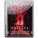 Dracula icon