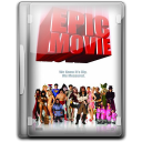 Epic Movie icon