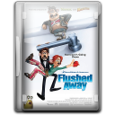 Flushed-Away icon