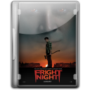 Fright Night icon