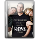 Funny-People icon