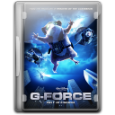 G Force v6 icon