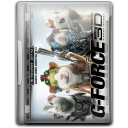 G Force v7 icon