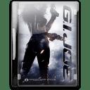 G.I.Joe v2 icon