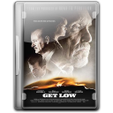 Get Low icon