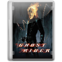 Ghost-Rider icon