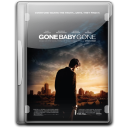 Gone Baby Gone icon