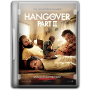 Hangover II icon