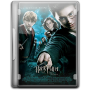 Harry Potter And The Order Of Phoenix icon