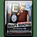 Health Inspector icon