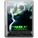 Hulk icon