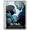 In Time v2 icon