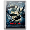 Inception v2 icon