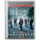 Inception v5 icon