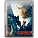 Inception v8 icon