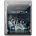 Inception v9 icon