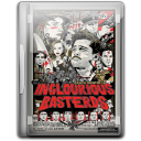 Inglourious Basterds v2 icon