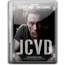 JCVD icon