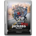 Jackass icon