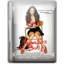 Jennifers Body v2 icon