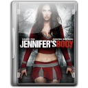 Jennifers Body v3 icon