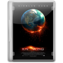 Knowing-v3 icon