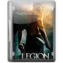 Legion v2 icon