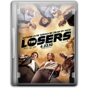 Losers icon