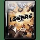 Losers icon