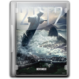 2012 v3 icon