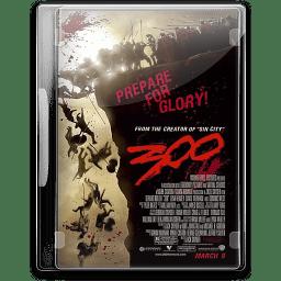 300 v7 icon