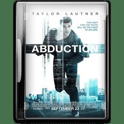 Abduction v2 icon