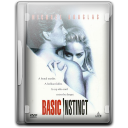 Basic Instinct icon
