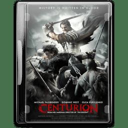 Centurion icon