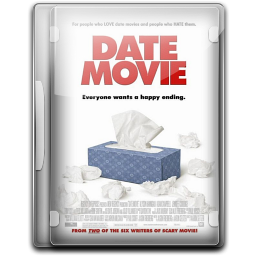 Date Movie v2 icon