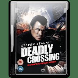 deadly crossing movie