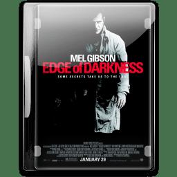 Edge Of Darkness v2 icon