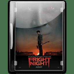 Fright Night icon