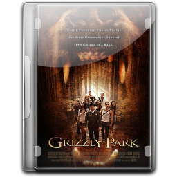 Grizzly Park icon