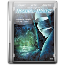 Hollow Man 2 icon