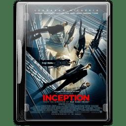 Inception v2 icon