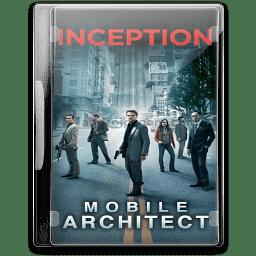 Inception v5 icon