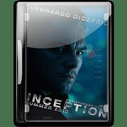 Inception v6 icon