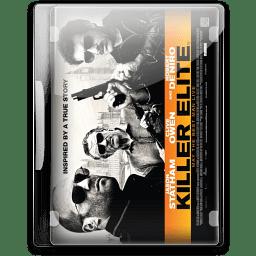 Killer Elite v2 icon