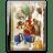Alvin-And-The-Chipmunks-v6 icon