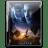 Avatar v2 icon