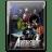 Avengers icon