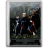 Avengers v11 icon