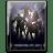 Avengers v15 icon