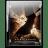 Batman The Begins v3 icon